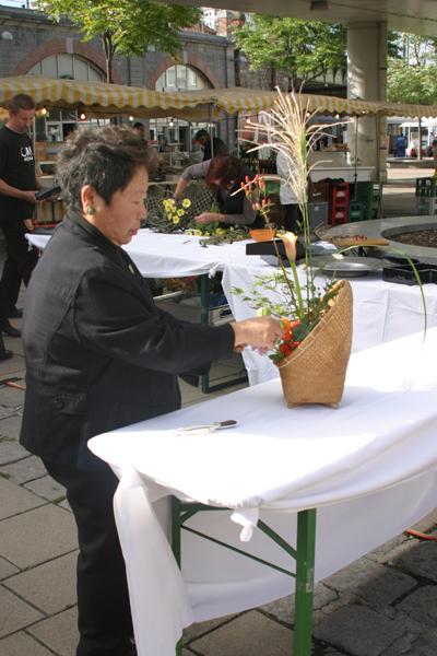 japan_Ikebana.jpg